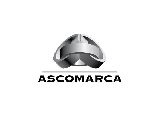 Ascomarca