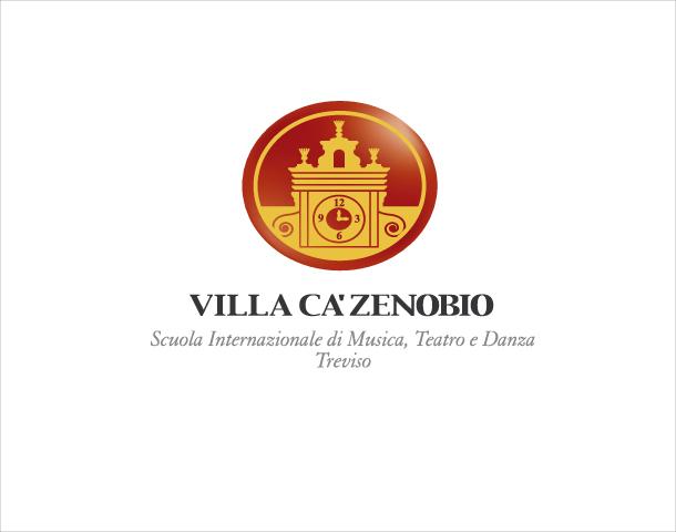Ca' Zenobio