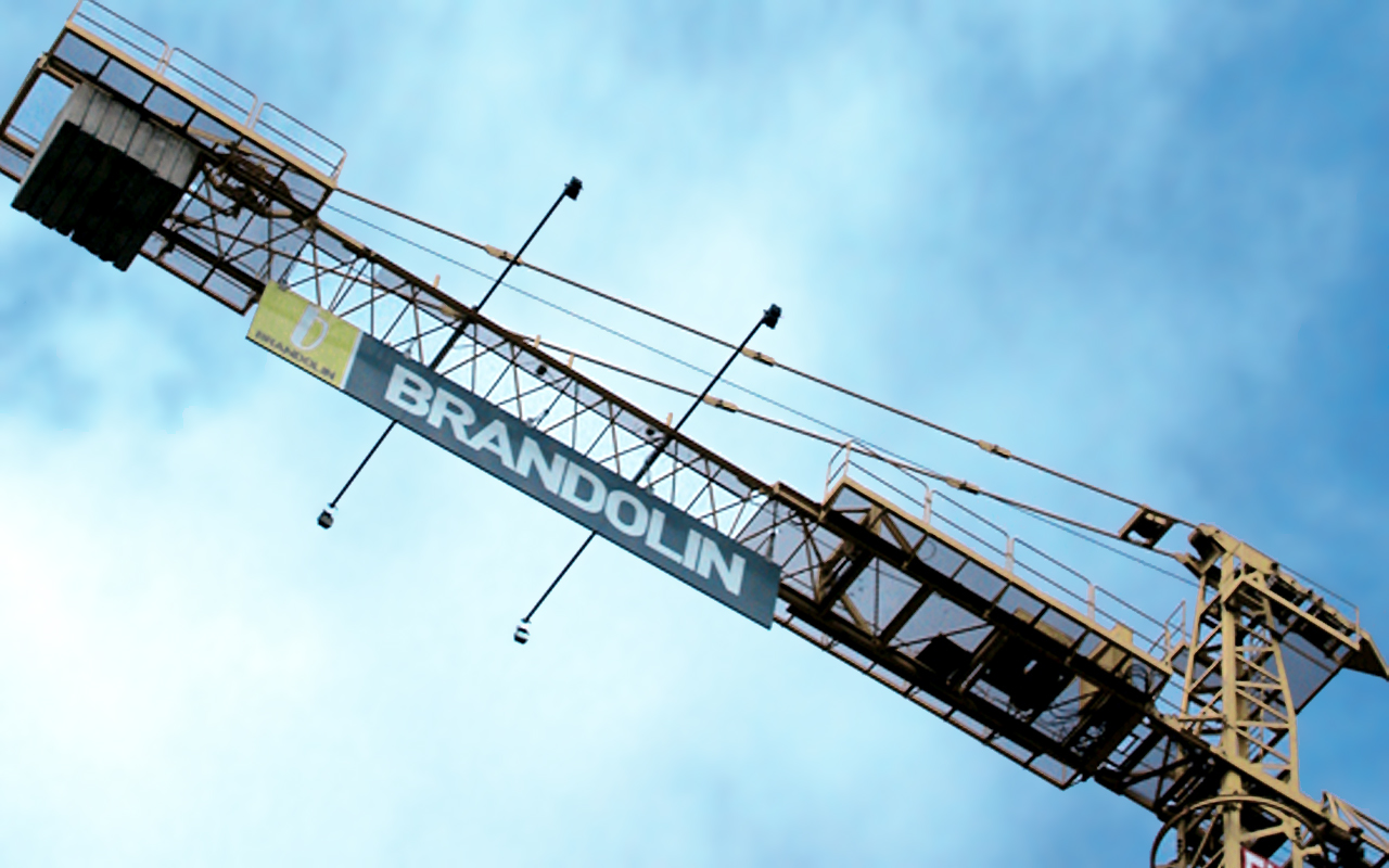 Brandolin Dottor Group