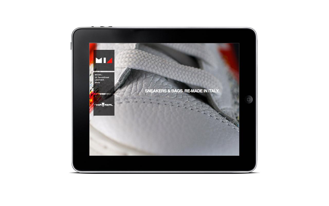 Mia-iPad-Oriz