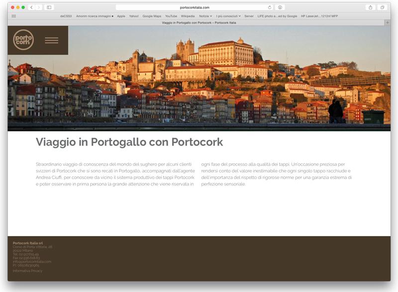 porotcork-06-800px