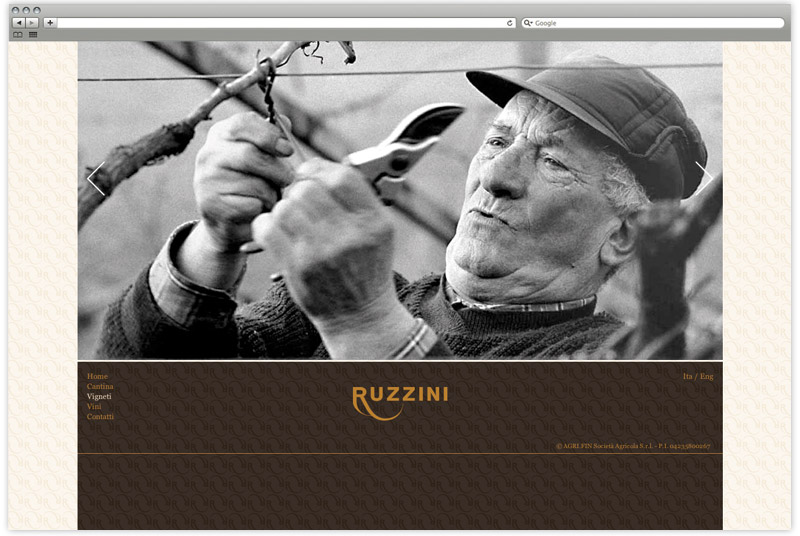 Ruzzini-01-800px