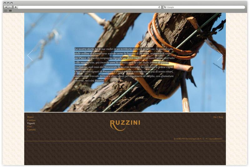 Ruzzini-02-800px