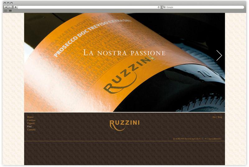 Ruzzini-03-800px