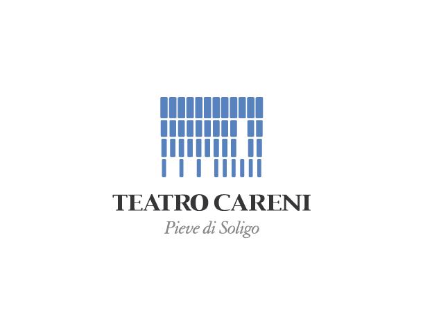 Teatro Careni