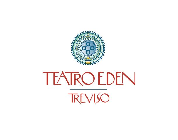 Teatro Eden