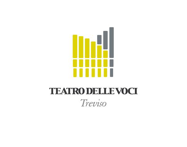 Teatro delle voci