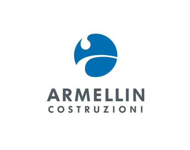 Armellin