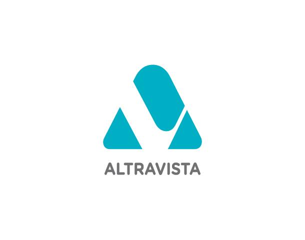 ALTRAVISTA - Finestre e serramenti