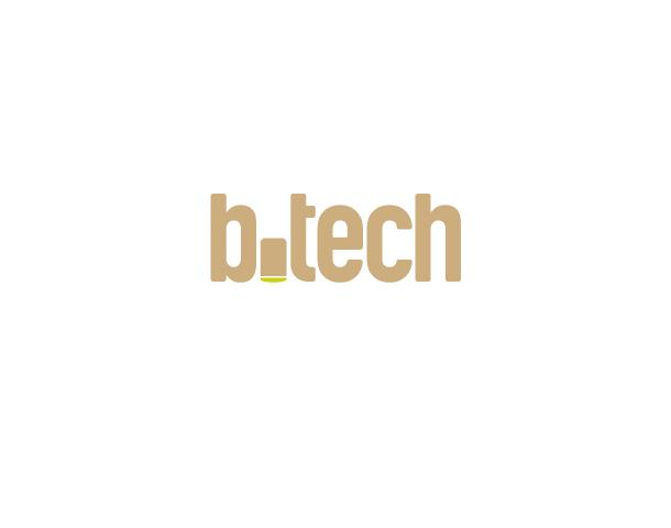 Bitech