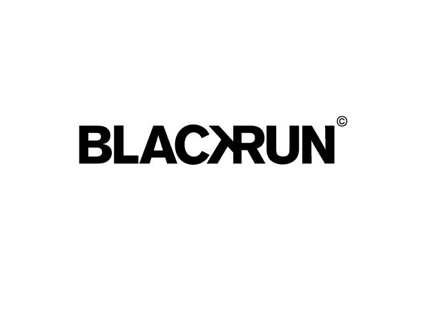 BLACK RUIN - Corsa in notturna