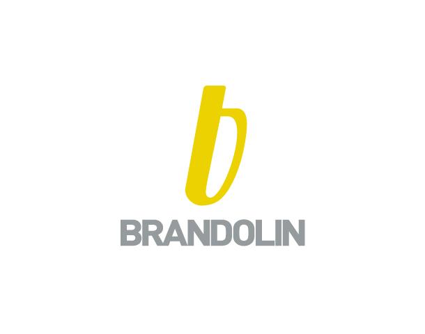 Brandolin
