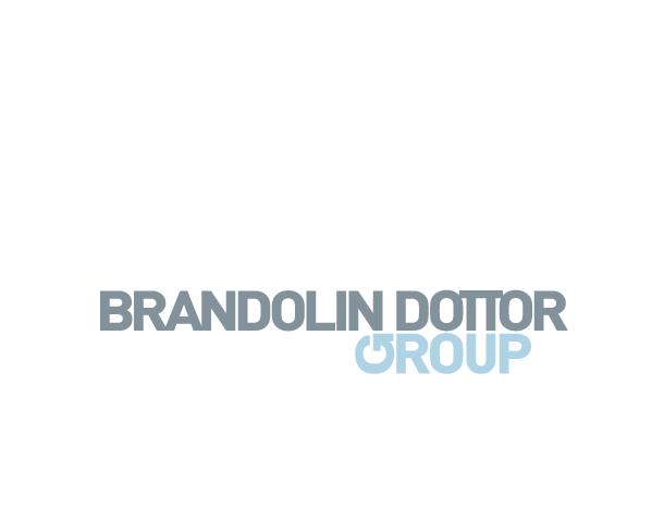 Brandolin Dottor Group