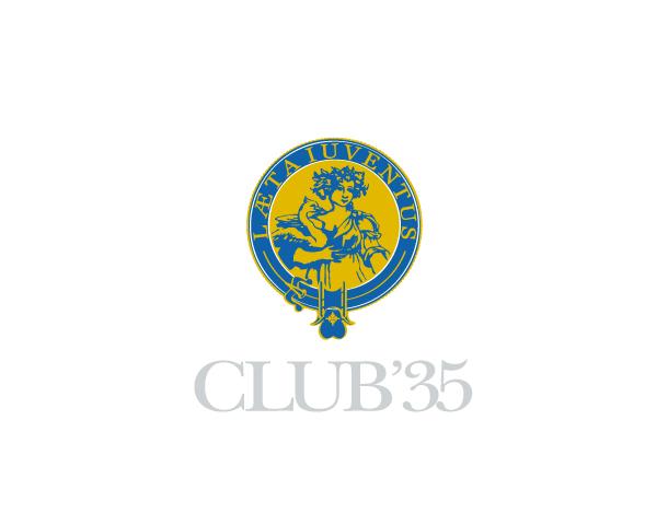 Club35