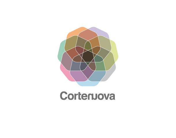 Cortenuova
