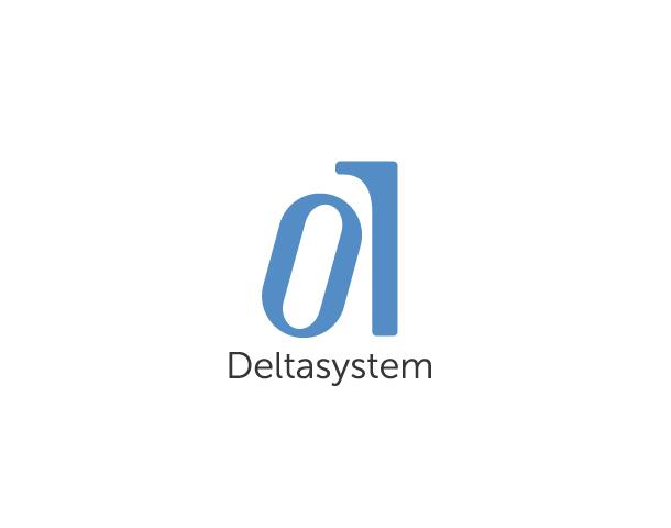 Deltasystem