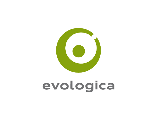 EVOLOGICA - Case in legno