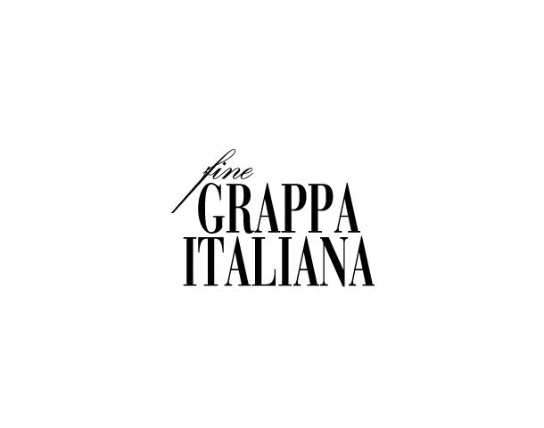 Grappa Italiana