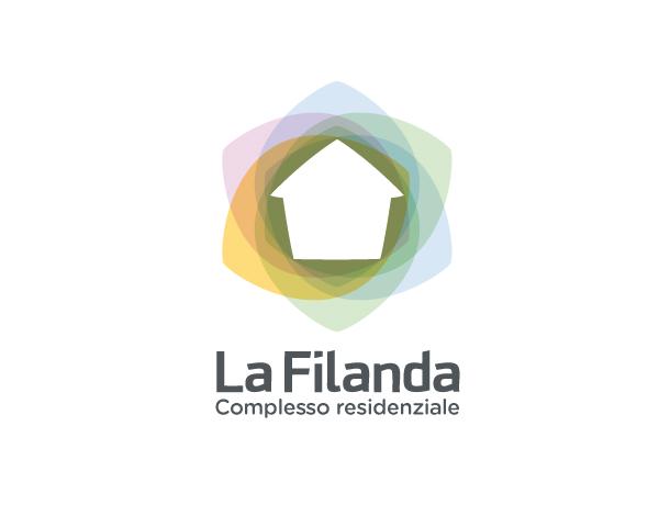 La Filanda