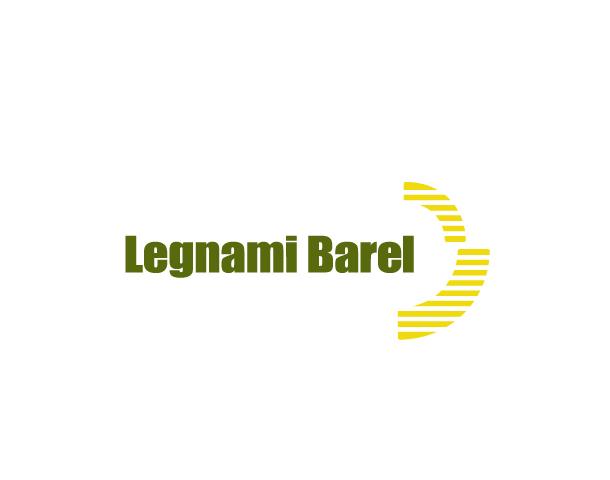 Legnami Barel