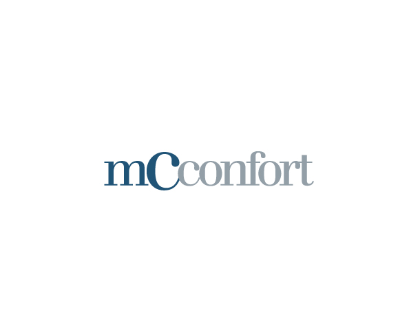 McConfort