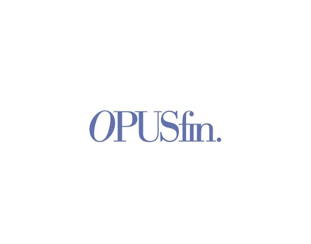Opusfin