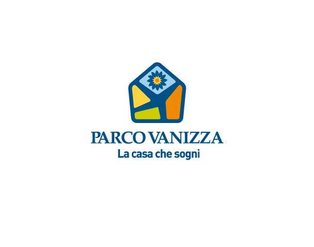 Parco Vanizza