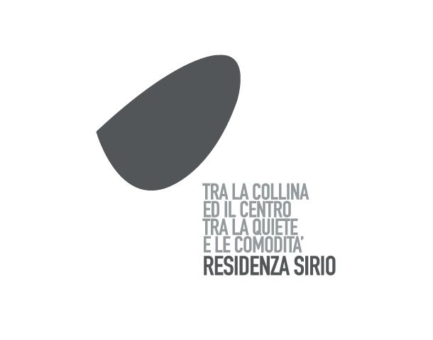 Residenza Sirio