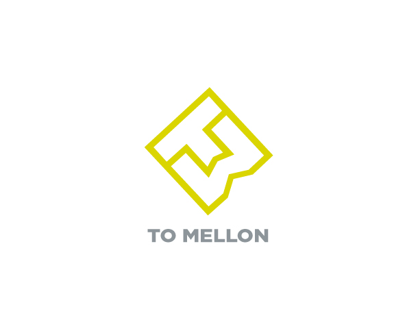 To Mellon