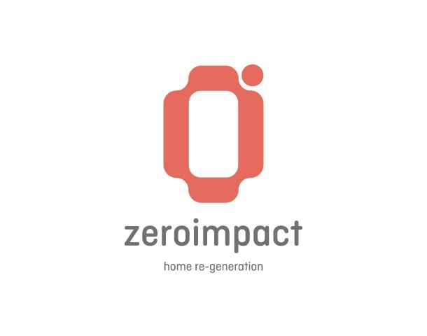 ZEROIMPACT - Ristrutturazioni