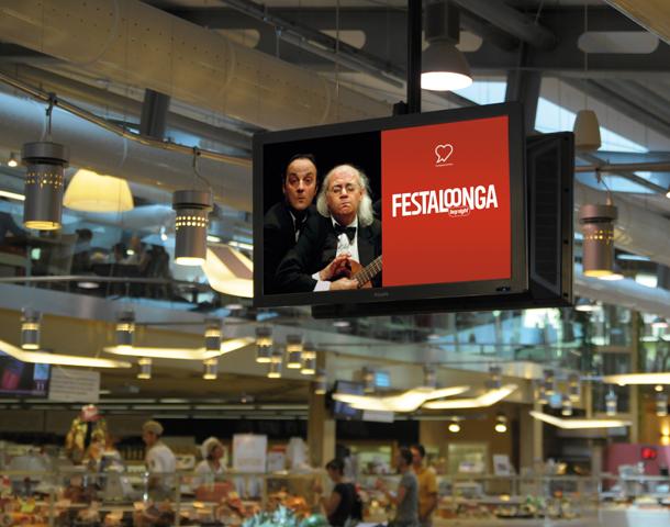Festaloonga