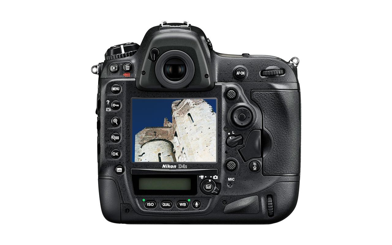 Nikon-d4-s-AMBIENTI1280x800