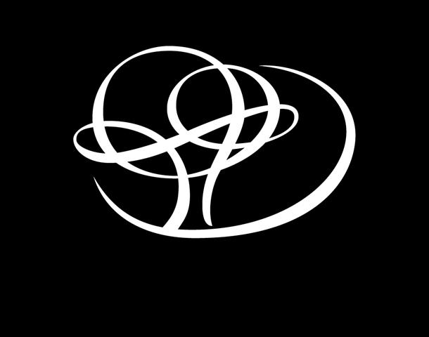Amorim Cork Italia - Restyling logo - (versione originale)