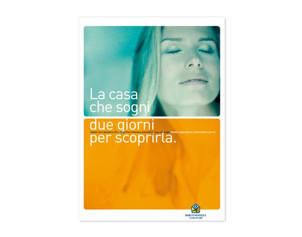 Parco_Vanizza_Brochure_B_02_610x480