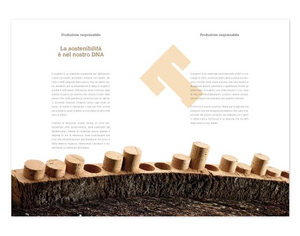 Portocork 2016 - Company profile