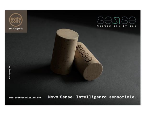 Portocork 2020 - Sito web